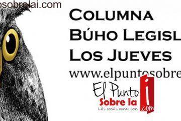 La mega soberbia del Diputado Juan Carrillo