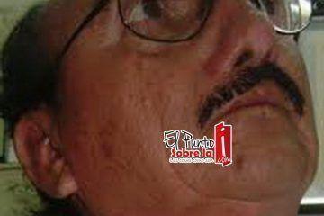 """El comité Pro-Defensa de los límites de Quintana Roo es un negocio personal de """"la pelusa"""" Villanueva?"""