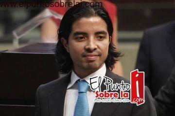 Ex yerno de Elba Esther despidió a 150 médicos en el ISSSTE