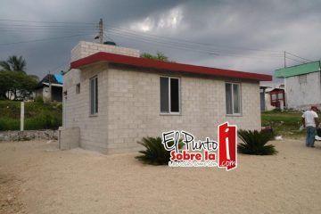 Anuncia el gobernador un programa de vivienda para los cañeros de Quintana Roo