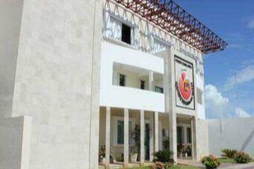 La ASE solamente llamó a cuentas a ex autoridades municipales de oposición
