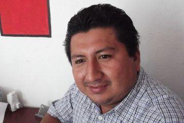 Debe Alcanzar Justicia Federal Y Estatales A Operadores De Elba Esther Gordillo Morales, Pide Amador Vázquez
