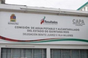 Garantiza El Gobernador El Rembolso Inmediato De Los Recursos Sustraídos De Las Cuentas De Nómina Del Personal De La Capa