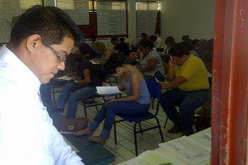 MÁS DE 2 MIL PERSONAS BUSCAN SER CAPACITADORES Y SUPERVISORES ELECTORALES EN QUINTANA ROO
