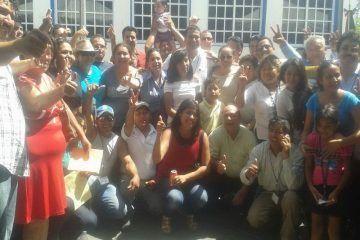Polémico triunfo de Fernando Zelaya Espinosa en las elecciones internas del PAN en OPB