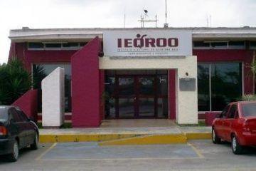 Total hermetismos de los consejeros del IEQROO sobre la redistritacion