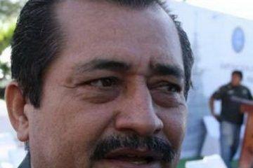 """Javier Villanueva Madrid, el """"Constituyente"""" presidente de la Sociedad de Padres de Familia en Quintana roo"""