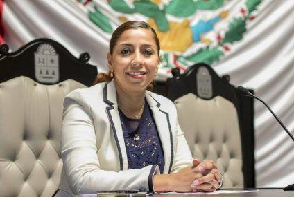 Éxodo en el Poder Legislativo de Quintana Roo