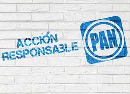 Integra PAN sus Comisiones Electorales Distritales