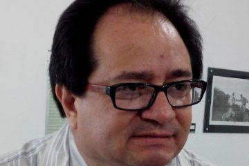 Será Morena un aliado del PRD: Roger Peraza Tamayo