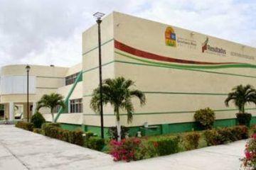 Maestros de Cozumel denuncian irregularidades en asignación de comisiones