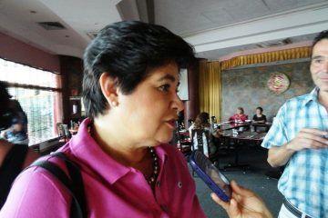 Equidad de Género en el congreso local para las próximas elecciones