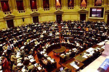 Listo calendario de temas para el periodo extraordinario de sesiones de la Cámara de Diputados