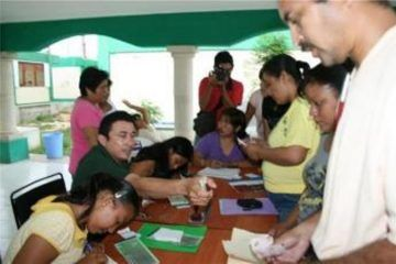 Cuotas escolares siguen siendo un calvario para padres de familia