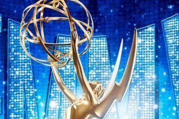 Y los nominados a los Emmy 2014 son:
