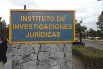 Alista UNAM examen de ensayo para aspirantes a OPLEs