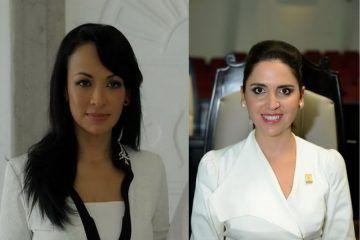 Laura Y Marcia Fernández Piña, las hermanas incomodas para Quintana Roo