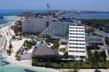 2013, año de la consolidación de importantes proyectos en Quintana Roo: Roberto Borge
