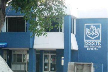 La Delegación Estatal del ISSSTE invita a los niños derechohabientes al Programa Recreativo de Verano