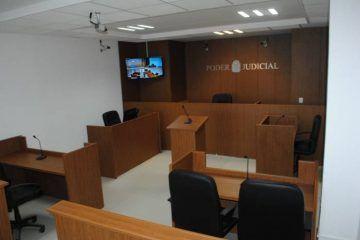 José Luis Ramírez Alvarez sale libre tras demostrarse su inocencia en caso de violación