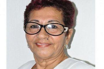María del Socorro Olvera Maltez; un lastre en el cuerpo de regidores de OPB