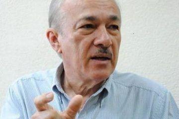 """Luis González Flores: """"El Campesino de Mar"""""""