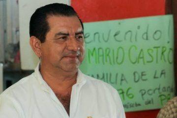 Recibe Respaldo El Proyecto Nacional De Peña Nieto, Con Resultados De Comicios