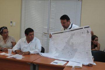 El Ayuntamiento de Mérida pide a cada orden de gobierno asumir tareas específicas sobre las casonas