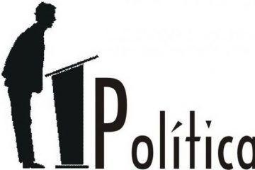Chetumal, historia de una raza política muerta