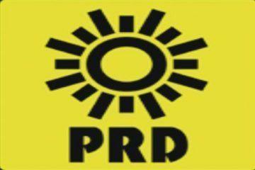 Emite el INE las observaciones hacia las planillas para Consejeros Nacionales y Estatales del PRD