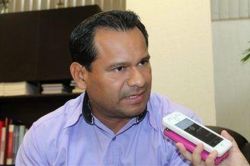 PGJ continúa con las investigaciones de la fuga en el CERESO de Chetumal
