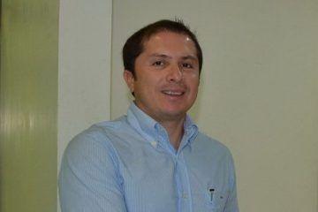Raúl Aguilar Laguardia, el nefasto dirigente que llevó al fracaso a los Tigrillos De Chetumal
