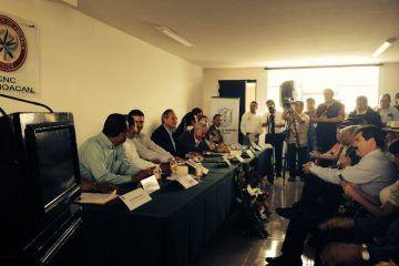 Hay Consenso Y Ninguna Voz Será Excluida En La Reforma Del Campo