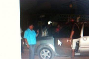 Liberan a la ex presidenta municipal de Tulum