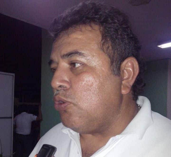 Reconoce SUCHAA sobre densificación de taxis en Chetumal