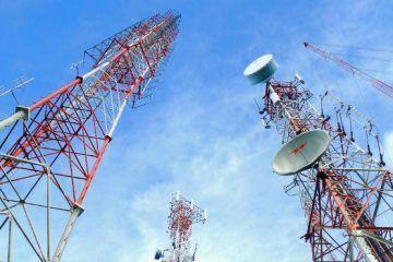 Diputados por Quintana Roo defenderán o venderán su voto sobre la reforma en Telecomunicaciones