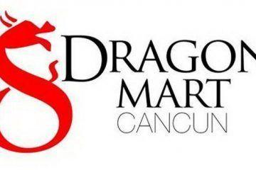 Comunicado Dragon Mart Cancun: La inversión siempre se ha realizado con estricto apego a la Ley