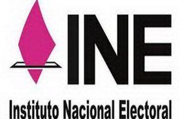 """INE dicta """"reglas del juego"""" a delegados federales"""