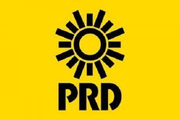 Inicia la notificación a los funcionarios de casillas del PRD en Quintana Roo