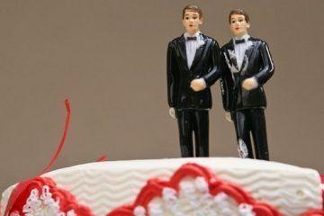 Bodas Gay una realidad en Quintana Roo