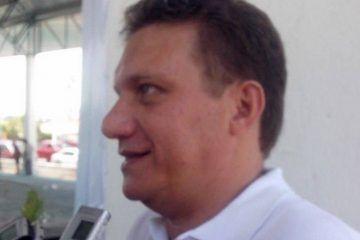 Viable disminuir el precio de hidrocarburos en Chetumal: Delegado de la SE en Quintana Roo