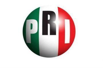 Iniciarán actividades para la recolección de firmas para consulta popular del PRI