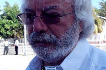 Cruz Roja en Quintana Roo no cumple con la meta establecida en recaudación para este 2014.