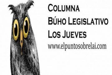 """¿Será la Comisión de Hacienda la """"puerta"""" para que la diputada Judith Rodríguez entre a las """"grandes ligas""""?"""