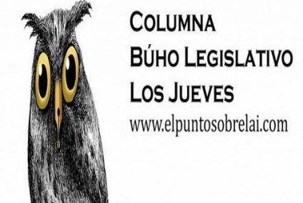 Los Verdes preparan el terreno ante la licencia que pedirá el diputado Remberto Estrada