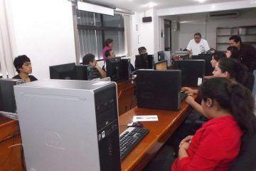 Arranca el INE en Quintana Roo con los preparativos para las elecciones federales