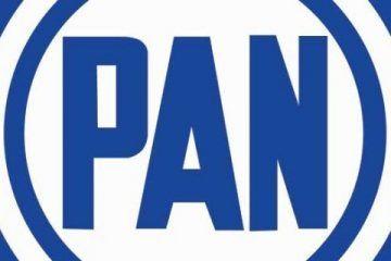 """Competencia """"fraterna y leal"""" para escoger al candidato menos malo del PAN"""