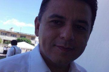 Cozumel ha tenido un gran apoyo por parte del Gobernador
