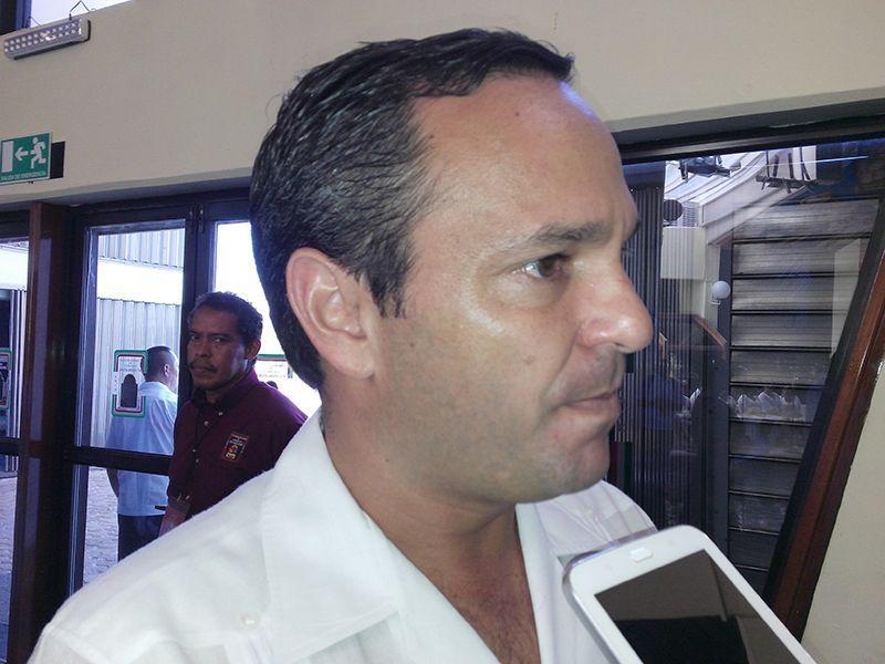 Benito Juárez ha recibido una fuerte inversión en Obra Pública