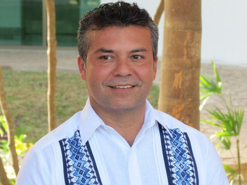 Mauricio Góngora apoya y brinda atención a los sectores más vulnerables